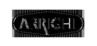 Arrighi