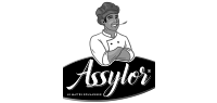 Assylor