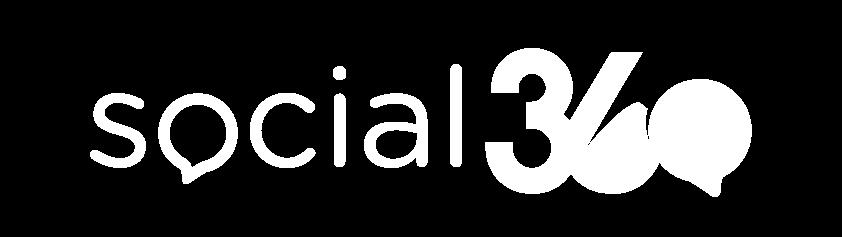 Agence de Communication Digitale à Rabat depuis 2014